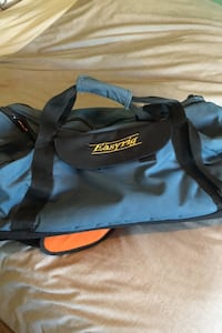 Camera bag tripod duffle Mississauga, L5R 1M9