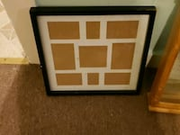 black and white wooden photo frame make an offer. Altamonte Springs, 32714