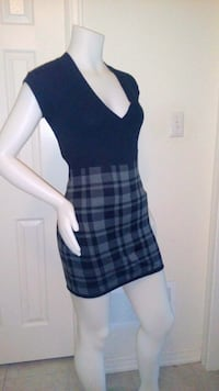 Lightweight Sweater Dress - Brand New with tags