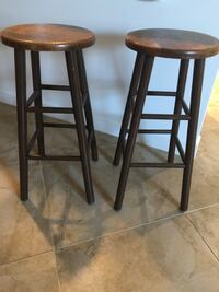 Bar Stools  Pilot Point, 76258