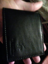 Beverly Hills Polo Club wallet Fultondale, 35068