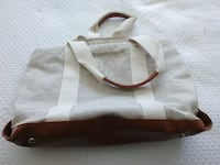 Bath and Body Works Travel bag LANCASTER
