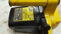 """14"""" electric chain saw Silver Spring, 20906"""