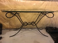Hallway Table Pickering, L1X 0A8