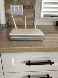 Wireless modem  Kitchener, N2H 0G3