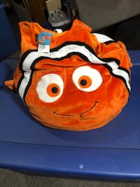 Disney Nemo costume Baltimore, 21237