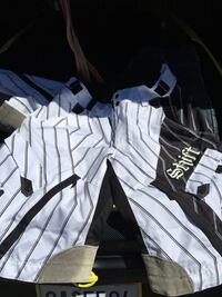 Shift brand new riding pants  Los Angeles, 90744