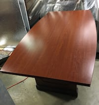 Beautiful Large conference room table Bowie, 20721