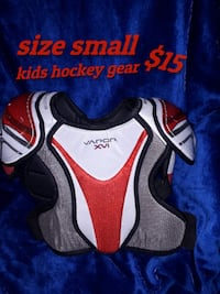size small childrens  Calgary