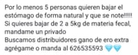 Personal training Madrid