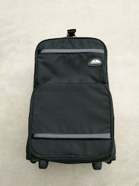 Samsonite suitcase Long Beach, 90808