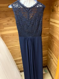 Party/ Bridesmaid dress South Bend, 46619