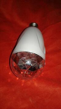 white oval light bulb Los Angeles County, 91351