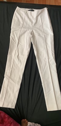 Marciano pant size 0