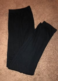 SO Brand Size L Omaha, 68137