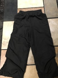 Athletic Works Boys Windbreaker Pants For Sale - Like New! Regina, S4V