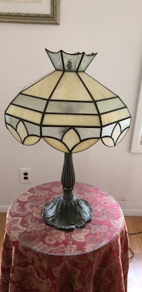 tiffany lamp Garden City, 11530