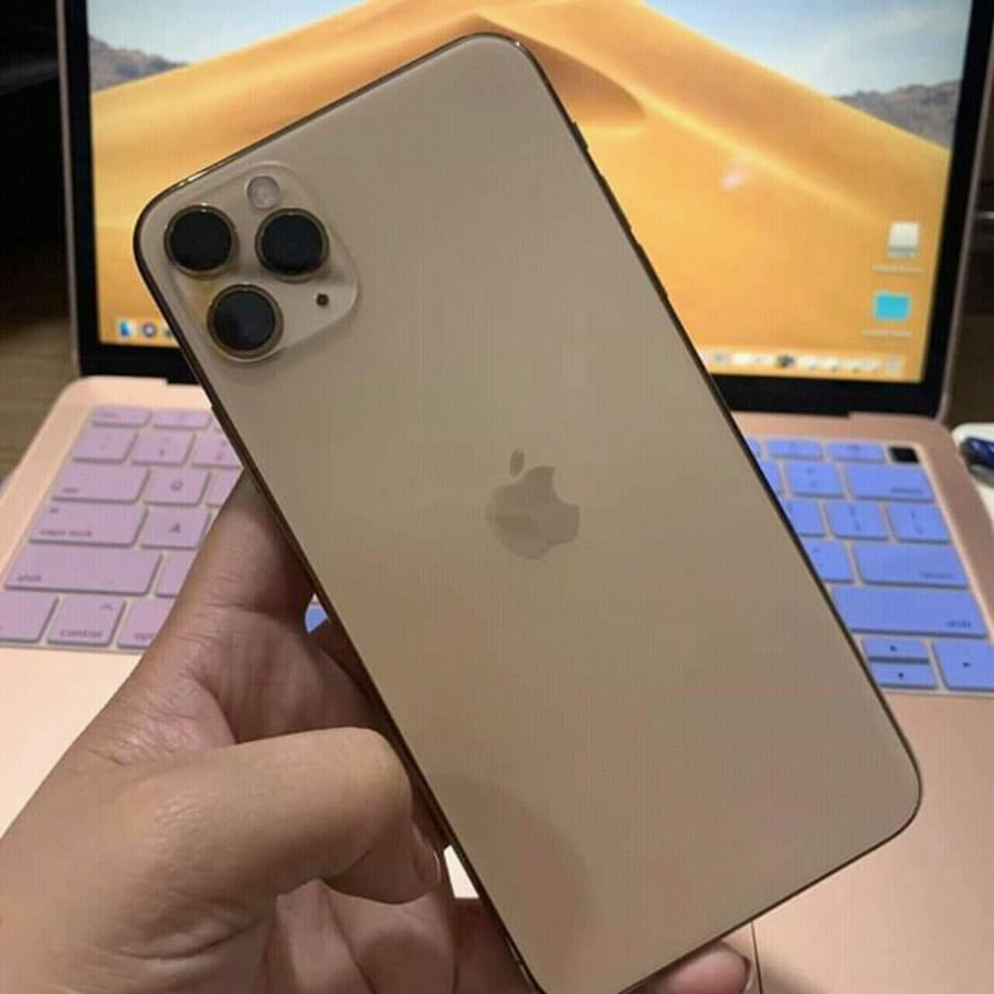 Iphone 11 pro max unlocked for sale