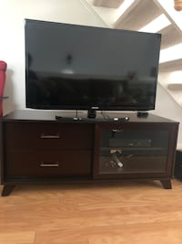 Smart TV 40'' (with or without console) Reston, 20194