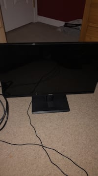 ACER LED Monitor Germantown, 20876