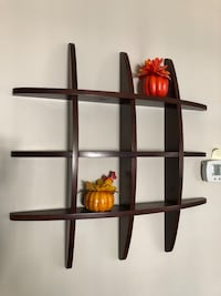 Wall Shelf  Frederick, 21701