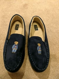 Polo Slippers Arnold