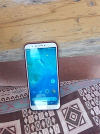 Gm8 Android One