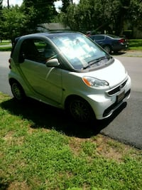 2013 Smart Car for 2 !! Martinsburg, 25401