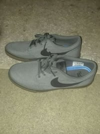 Brand New Nike Shoes!!! Penngrove, 94951