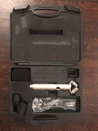 RODE NT4 STEREO XY MICROPHONE  Los Angeles, 90004