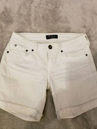 Guess Women's Jeans  Victoria, V8Z
