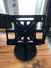 iPad/Tablet stand Calgary, T2Z