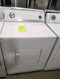 Whirlpool electric dryer 29inches Queens