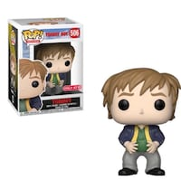 Funko POP Tommy Boy - Tommy - Target EXCLUSIVE!! San Jose, 95123