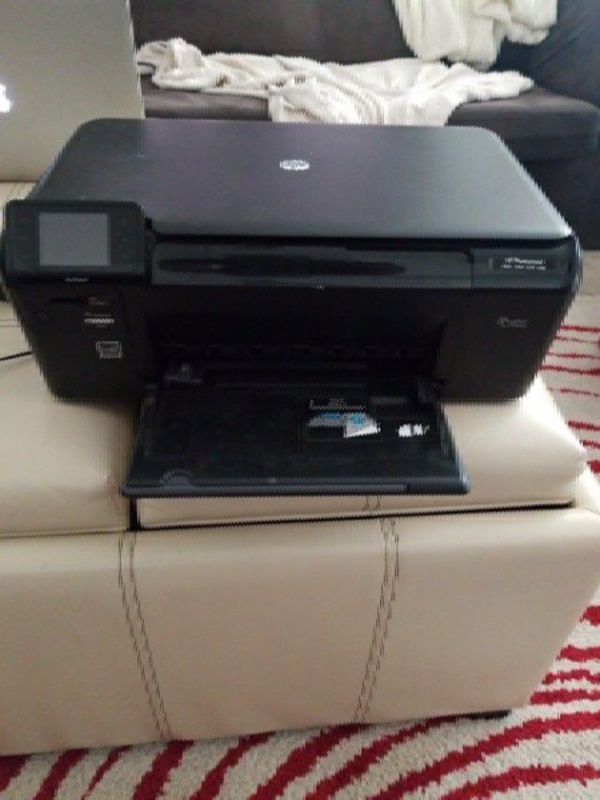 HP Photosmart printer f5bd6ad0-f1a8-4acd-9dc6-fdcc7f0fd917