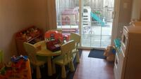 Reliable and affordable childcare. Woodbridge, 22193