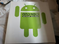 Android Mini Collectibles - Big Box Series 1