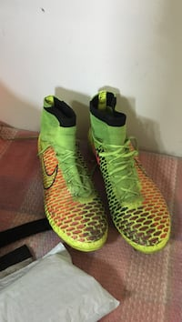 Magista obra str 43