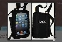 Youth CHATbag Brand new (iPad carrier/iPad not included)