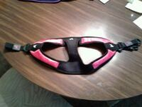 Gooby medium size dog harness Fort Myers, 33912