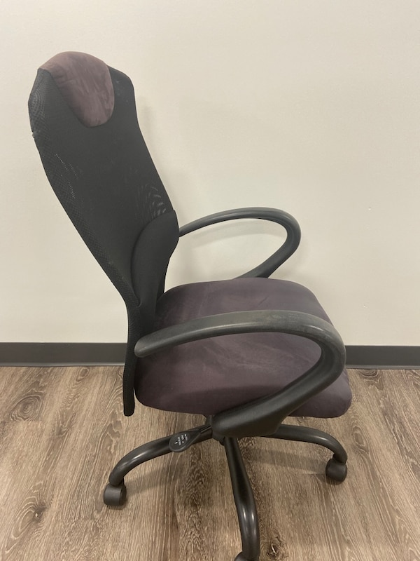 Office Chair e3c496e8-af03-4c25-85ee-23639acd617f