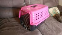 Small pet carrier Oakville, L6L 2E4