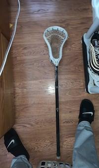 Lacrosse stick West Babylon, 11704