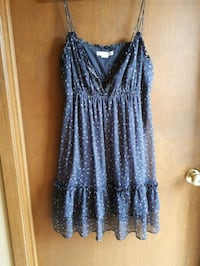 American eagle dress - large  Hanover, N4N 3P4