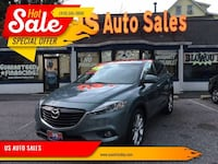 Mazda CX-9 2013 Baltimore