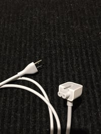 Apple adaptor cable