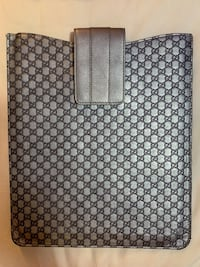 Gucci iPad or Tablet sleeve/case