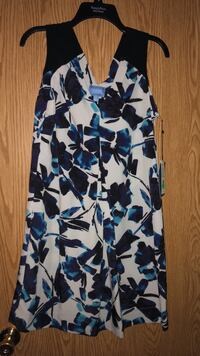 Brand new Vera Wang Dress - Just Reduced Des Moines, 50320