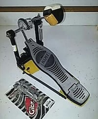 Mapex Drum Pedal & Gibralter Snare Throw Off Coos Bay, 97420