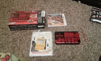 One piece 3ds limited edition  565 mi